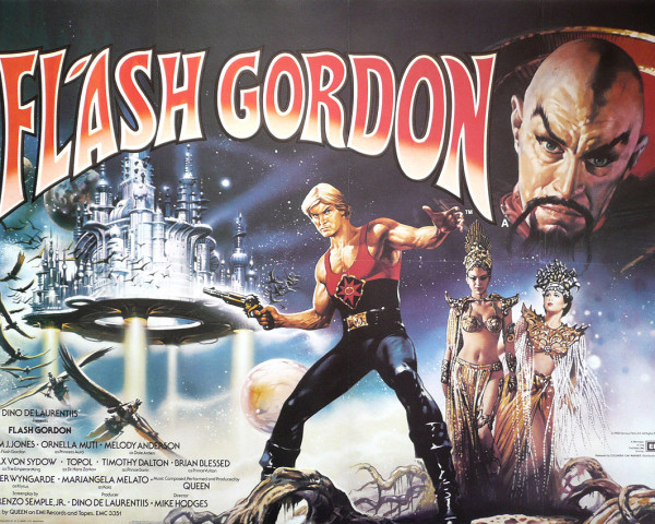 Flash-Gordon-flash-gordon-23444838-1134-850