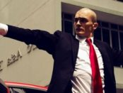 Hitman: Agent 47 review