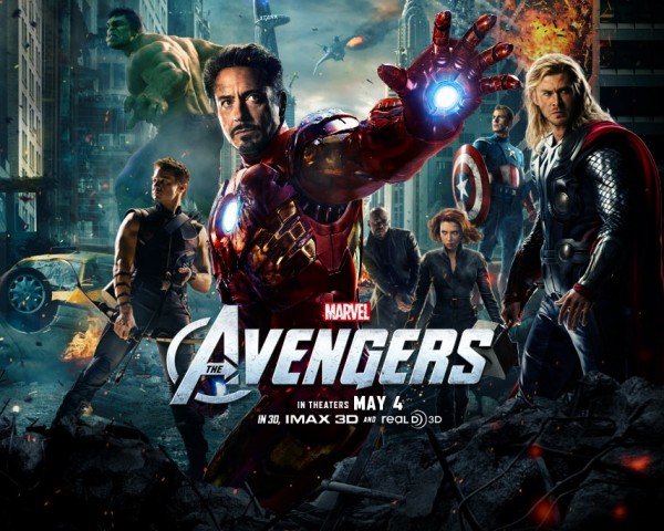 The-Avengers-poster4