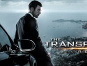 The-Transporter-Refueled-banner1