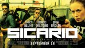 sicario-poster-12 review