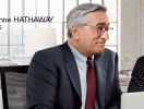 The Intern review